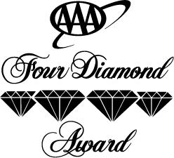 AAA4-diamond