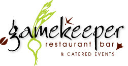 Gamekeeper Restaurant & Catering