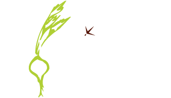 Gamekeeper Restaurant Catering An Adventure In Wild Game Fine Dining